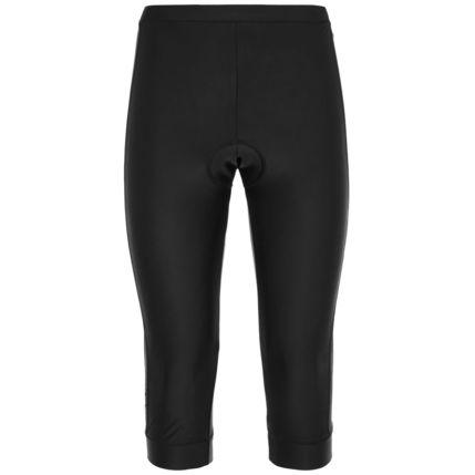 BRIKO 3/4 KALHOTY CLASSIC lady 2019 R50 black