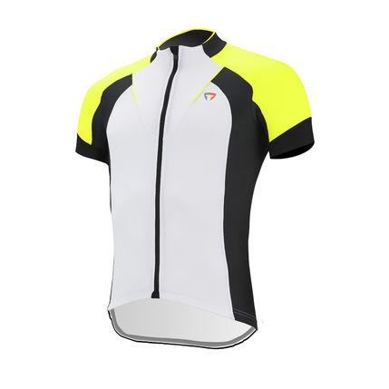 BRIKO DRES KRONO INFRAROSSO 2015 012 Wwhite-black-yellowfluo