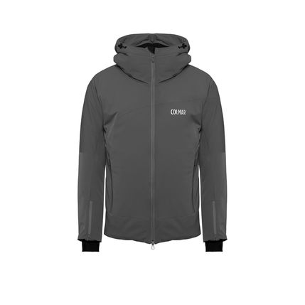 COLMAR MENS SKI JACKET 1345