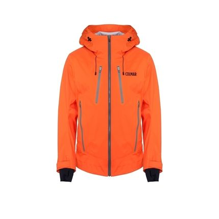 COLMAR MENS SKI JACKET 1347