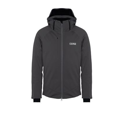COLMAR MENS SKI JACKET 1352