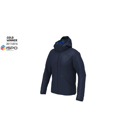 COLMAR MENS SKI JACKET 1363