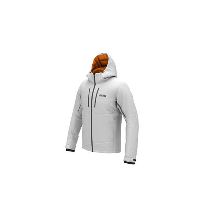COLMAR MENS SKI JACKET DOWN 1023