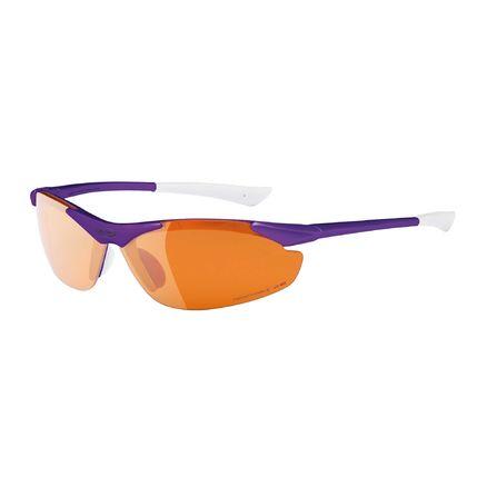 NW BRÝLE SHAPE 2014 012 violet-white