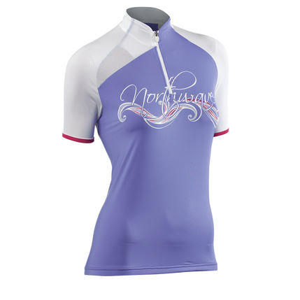 NW DRES ADRENALINE lady 2015 022 lilac-white