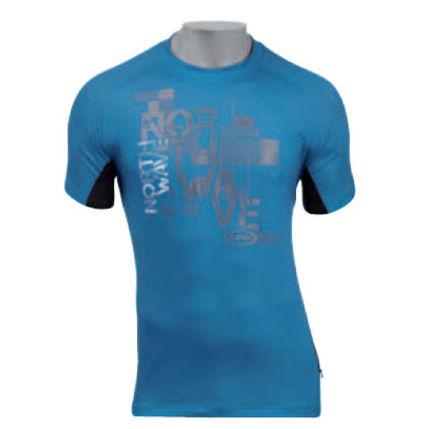 NW DRES GARDA 2012 034 blue