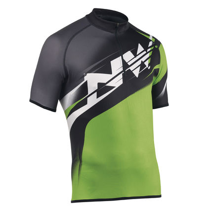 NW DRES HAMMER 2014 041 black-green