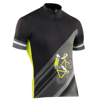 NW DRES SHARE THE ROAD 2015 084 black-yellowfluo