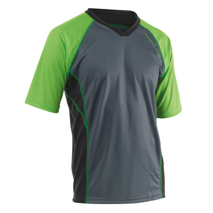NW DRES SPIDER 2015 093 grey-green