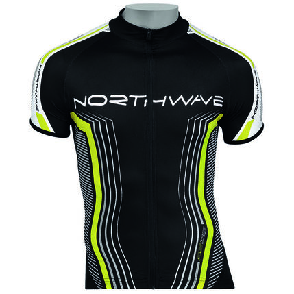 NW DRES TRACK 2012 024 black-yellow