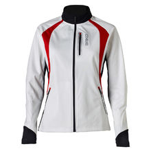 BRIKO BUNDA EVO lady 13'14 424 WBwhite-black-red