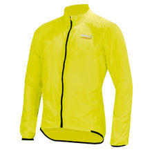 BRIKO BUNDA PACABLE PIUMA 2014 540 Fyellowfluo