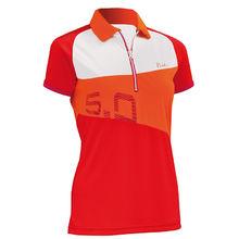 BRIKO DRES 5.0 MTB lady 2014 526 Fred-orange-white