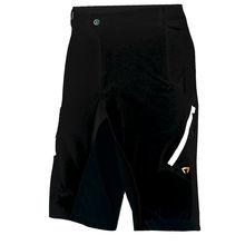 BRIKO KRAŤASY MTB s inner pants 2016 002 Nblack