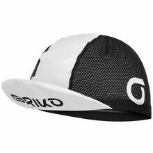 BRIKO VISOR CAP 2020 RK0 913 black-white