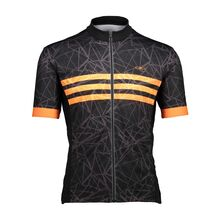 MAN BIKE T-SHIRT UNERO