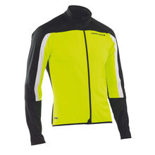 NW BUNDA SONIC LIGHT membrána 2015 074 yellowfluo-black