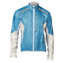 NW BUNDA WIND PRO 11'12 203 lightblue-white