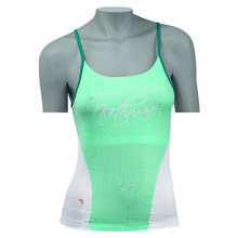 NW TOP DEVINE lady 2012 048 acquamarine-white
