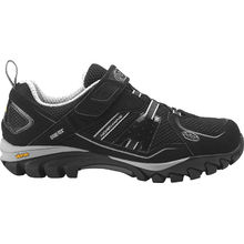 NW TRETRY DRIFTER GTX 2011 black-grey