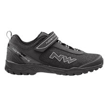 NW TRETRY ECO 2012 black