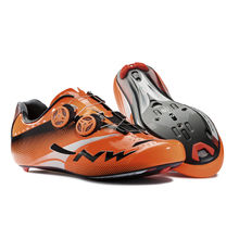 NW TRETRY EXTREME TECH PLUS 2014 sp fluo-orange