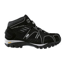 NW TRETRY GRAN CANION 2 GTX 09 black