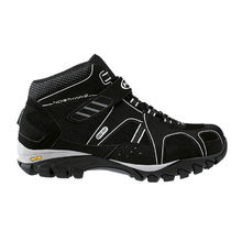 NW TRETRY GRAN CANION 2 GTX 2013 black