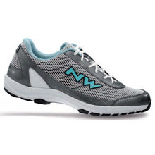 NW TRETRY STREET 2012 black-lightblue