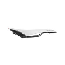 SSM CONCOR CARBON FX arrowhead 2012 279 white-black