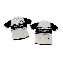 SSM DRES VINTAGE 2012 black-white