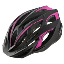 VITTORIA HELMA VH 2.0 Mtb 2017 black-pink