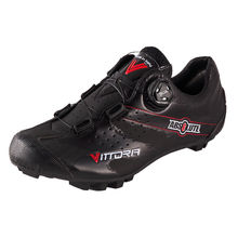 VITTORIA TRETRY ABSOLUTE MTB 2018 black