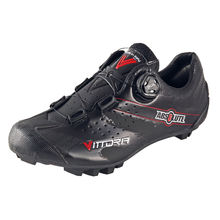 VITTORIA TRETRY ABSOLUTE MTB 2019 black