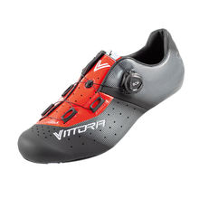 VITTORIA TRETRY ECLIPSE CARBON 2019 black-red