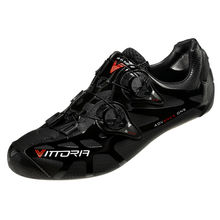 VITTORIA TRETRY IKON CARBON 2017 black