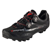 VITTORIA TRETRY IKON COMP MTB sponsor black