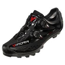 VITTORIA TRETRY IKON MTB CARBON 2017 black