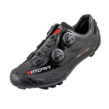 VITTORIA TRETRY IKON MTB COMP 2019 black