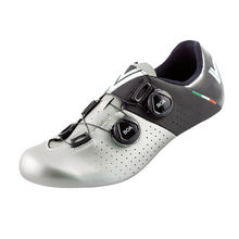 VITTORIA TRETRY STELVIO CARBON 2019 grey-black